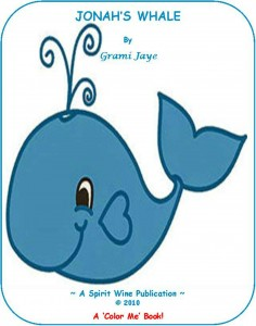 Jonahs-Whale-SW resub 2