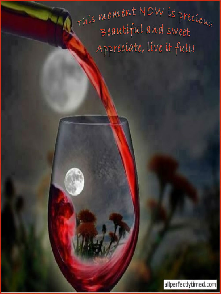 10 wine glass moon 768x1024