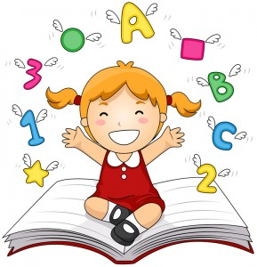 little girl on book canstockphoto4285792 bought copyright 51314 COMPRESSED