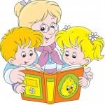 gram reading to kids web 2014