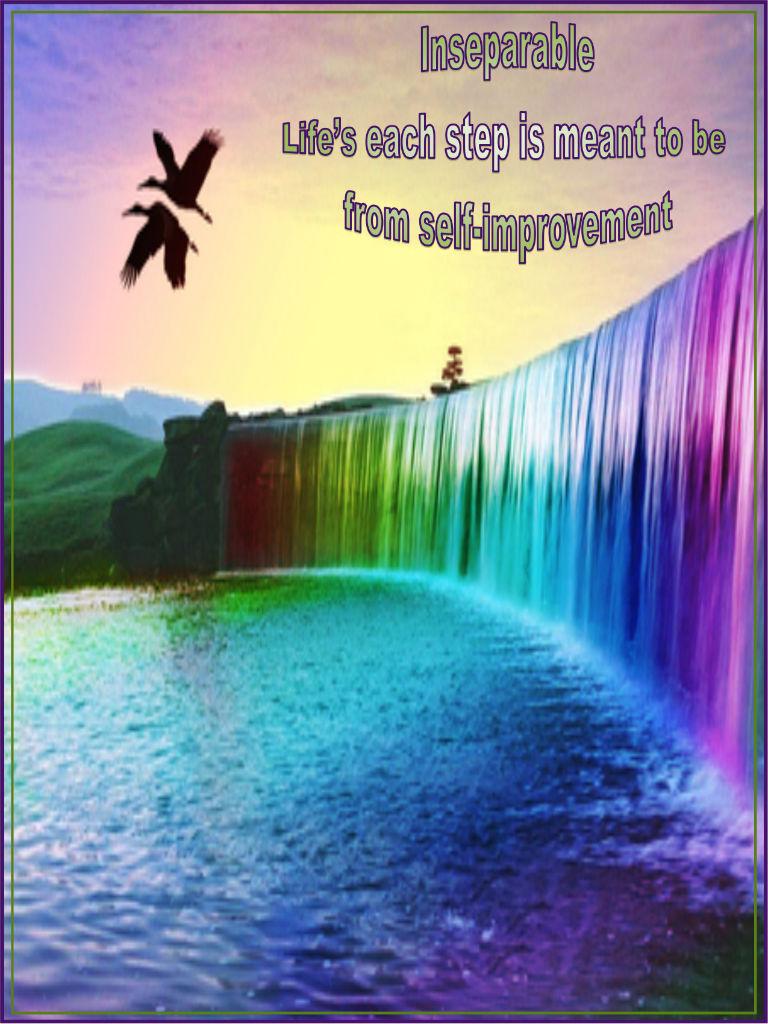 rainbow falls 768x1024